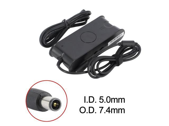 AC Adapter Power Supply Cord For DELL INSPIRON N4110 N5110 N5010D Laptop 90W