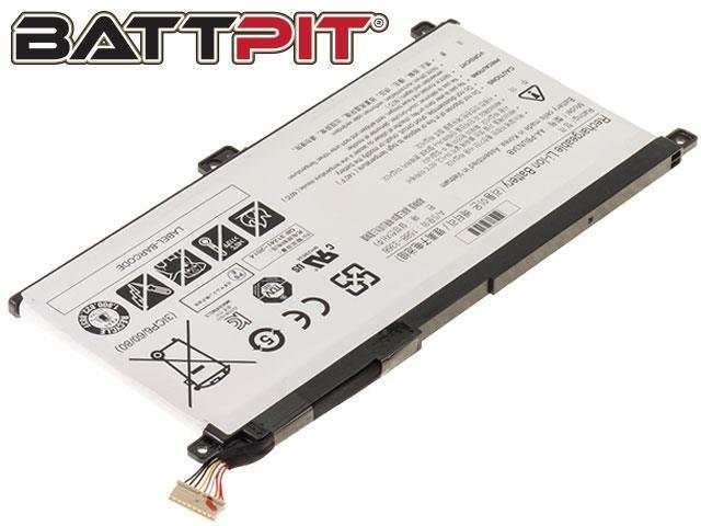 Compatible with BA43-00379A Replacement for 11.4v 45wh 3950mah Battery NP740U3L-L02US