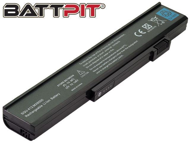 GATEWAY MX8734 AUDIO DESCARGAR CONTROLADOR