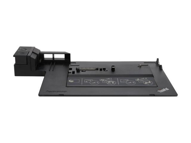 433710U Lenovo Thinkpad Mini Dock Series 3