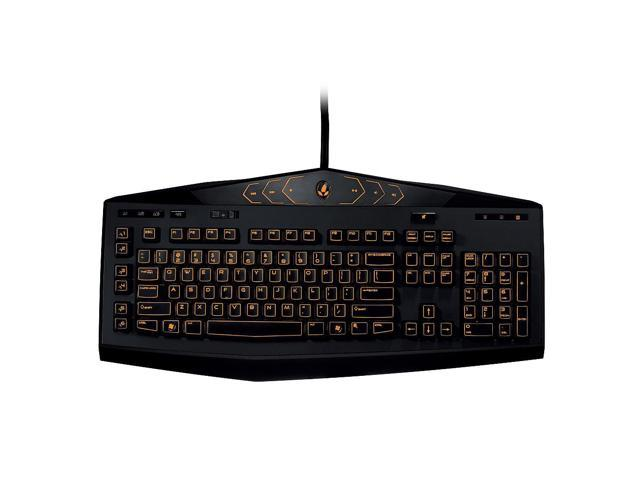 ALIENWARE TACTX KEYBOARD DRIVERS FOR WINDOWS DOWNLOAD