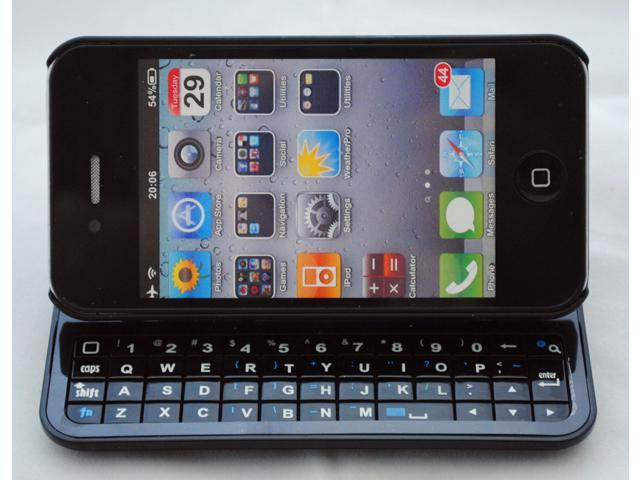 bluetooth keyboard mobile app
