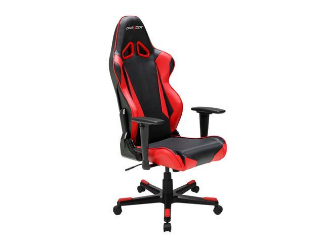 DXRacer Racing Series OH/RB1/NR Newedge Edition Racing Bucket Seat Office Chair Gaming  sc 1 st  Newegg.com & DXRacer Racing Series OH/RB1/NR Newedge Edition Racing Bucket Seat ...