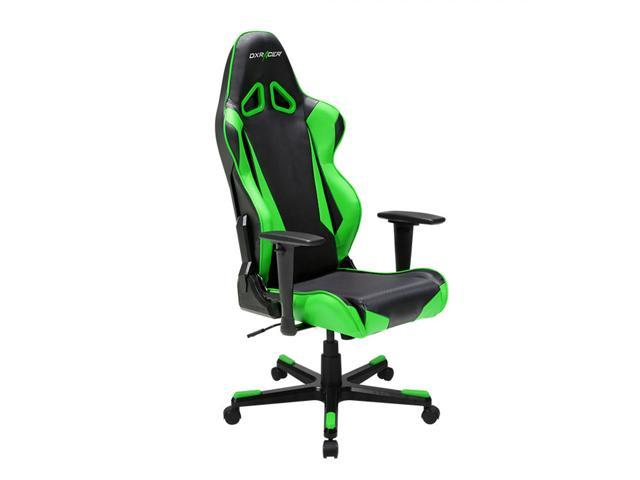 Astounding Dxracer Racing Series Oh Rb1 Ne Newedge Edition Racing Bucket Seat Office Chair Gaming Chair Automotive Racing Seat Computer Chair Esports Chair Theyellowbook Wood Chair Design Ideas Theyellowbookinfo