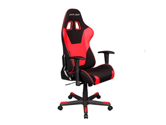 Dxracer Formula Series Oh Fd101 Nr Newedge Edition Office Chair