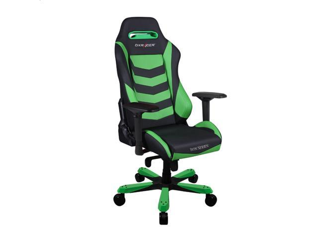 Pleasing Dxracer Office Chair X Large Oh Is166 Ne Pc Gaming Chair Computer Chair Executive Chair Ergonomic Rocker Ncnpc Chair Design For Home Ncnpcorg