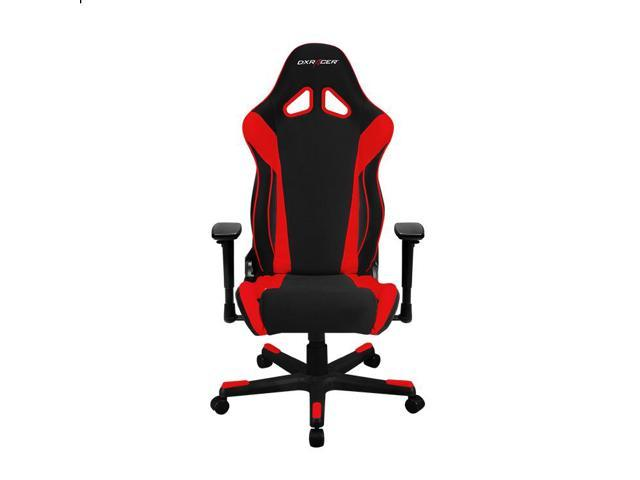 Cool Dxracer Racing Series Oh Rw106 Nr Newedge Edition Racing Bucket Seat Office Chair Gaming Chair Automotive Racing Seat Computer Chair Esports Chair Cjindustries Chair Design For Home Cjindustriesco