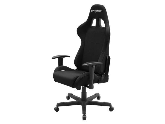 DXRacer Formula Series FD01/N Recliner Esports WCG IEM ESL Dreamhack PC  Gaming Chair