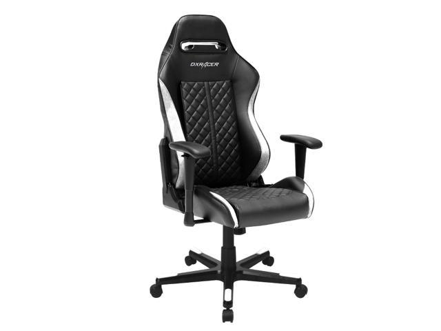 DXRacer Drifting Series OH/DF73/NW Newedge Edition Racing Bucket Seat  Office Chair Gaming
