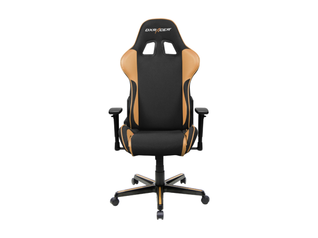 DXRacer Formula Series OH/FH11/NC Newedge Edition Racing Bucket Seat Office Chair Pc  sc 1 st  Newegg.com & DXRacer Formula Series OH/FH11/NC Newedge Edition Racing Bucket Seat ...