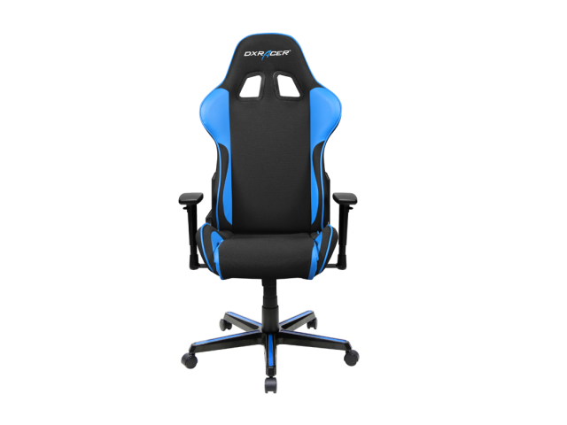 Dxracer Formula Series Oh Fh11 Nb Newedge Edition Racing Bucket Seat Office Chair Pc