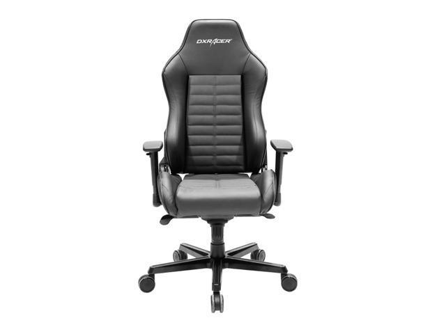 Dxracer Drifting Series Oh Dj188 N Racing Bucket Seat Office Chair Gaming Ergonomic
