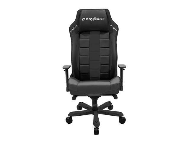 DXRacer Classic Series Office Chairs OH/CE120/N Comfortable Chair Ergonomic  Computer Chair Playseat