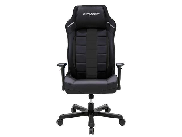 Dxracer Series Office Chairs Oh Bf120 N Big And Tall Chair