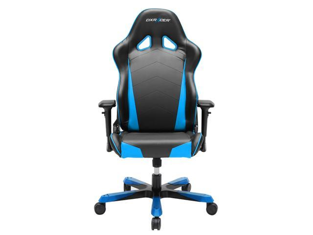 DXRacer Tank Series OH/TS29/NB Big And Tall Chair Racing Bucket Seat Office