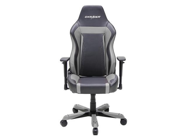 DXRacer Wide Series OH/WZ06/NG Newedge Edition Racing Bucket Seat Office  Chair Gaming