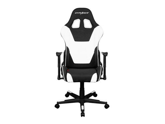 DXRacer Formula Series OH/FD101/NW Newedge Edition Office
