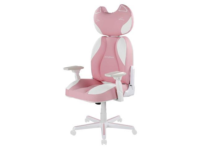 Superb Dx Racer Dc Ja001 Pw Female Anchor Chair Racing Bucket Seat Office Chair Gaming Chair Ergonomic Computer Chair Esports Desk Chair Executive Chair Andrewgaddart Wooden Chair Designs For Living Room Andrewgaddartcom