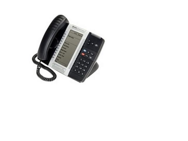 mitel 5330 ip phone reference guide