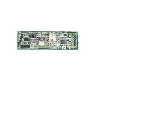 750130 Circuit Card NEC CLKG-U10