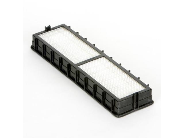 Royal//Dirt Devil F 29 HEPA Filter Cartridge # 2690062600 3690320001