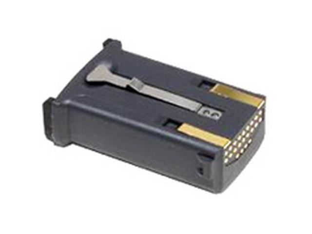 Symbol Genuine Battery MC90SAB00-0 MC9000 MC9090 KT-21-61261-01 21-65587-02