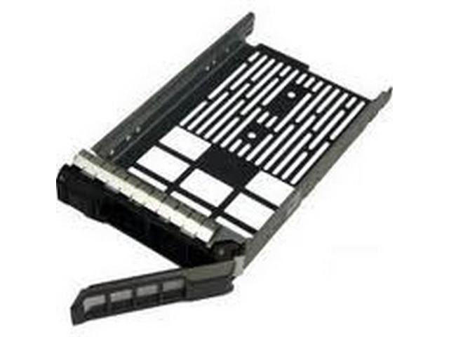 3 5 SAS SATA Hard Drive Tray Caddy Sled for Dell POWEREDGE R710 POWEREDGE  T310 POWEREDGE T410 - Newegg com