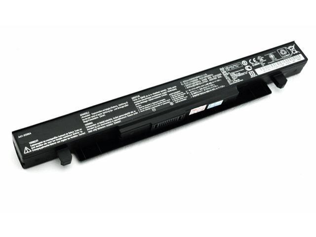 ASUS X450LC WIRELESS RADIO CONTROL DRIVER FOR MAC