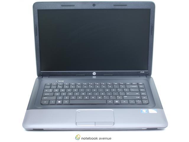 Refurbished Hp Probook 650 G2 I5 6300u 8g 256g Ssd 15 6 Hd W10 Pro 9 Pin Serial Port Cam Wi Fi Bt Numeric Keypad Laptop Newegg Com