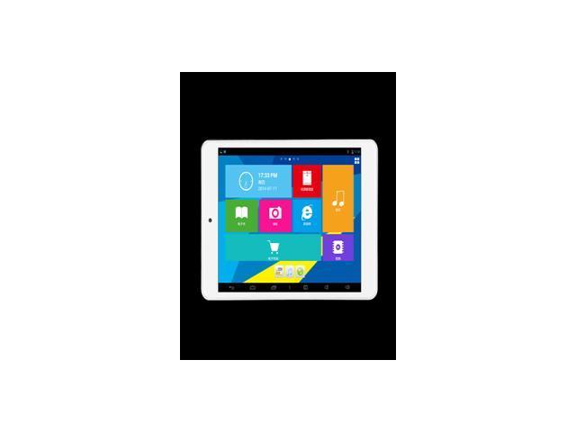 Vido Mini8 Tablet PC RK3188 Cortex-A9 Quad Core Android 4 2 1 6GHz 1GB RAM  16GB ROM External 3G Bluetooth Wifi - Newegg com