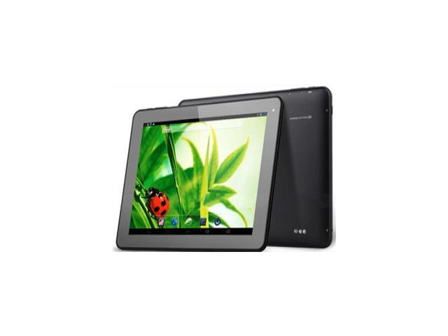 Pipo M1 Pro Android 4 2 Tablet PC RK3188 1 6GHz 9 7 inch IPS 1024x768  pixels Bluetooth HDMI OTG 16GB ROM - Newegg com