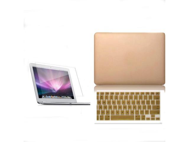 size 40 eb15e 245c5 Iclover Pc Hard Case For Macbook Air 11.6 Inch A1370 And A1465.Macbook Air  Case.Macbook Case. - Newegg.com