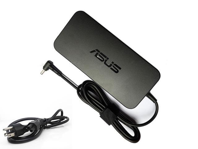 DRIVERS ASUS N46VZ USB CHARGER PLUS
