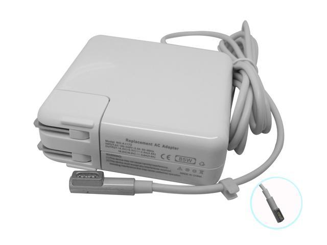 APPLE MD103CHA DRIVER FOR WINDOWS DOWNLOAD