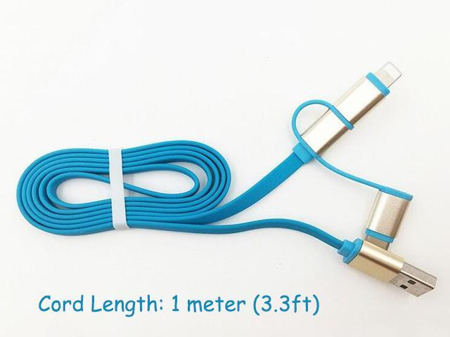 Creative Universal Abastecimiento De Agua Tubo Conexión Kit 5 For American Refrigeradores Otros Electrodomésticos