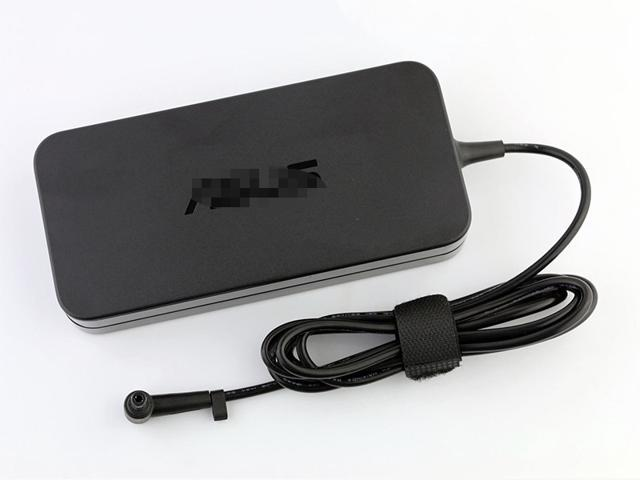 ABLEGRID AC//DC Adapter for Intel NUC Kit NUC6i7KYK BOXNUC6i7KYK1 Skull Canyon SkullCanyon Mini Barebone PC Power Supply Cord Cable PS Charger Mains PSU