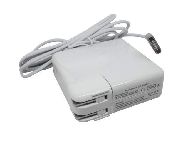 Macbook Pro Charger, 85W Power Adapter Wall Charger w