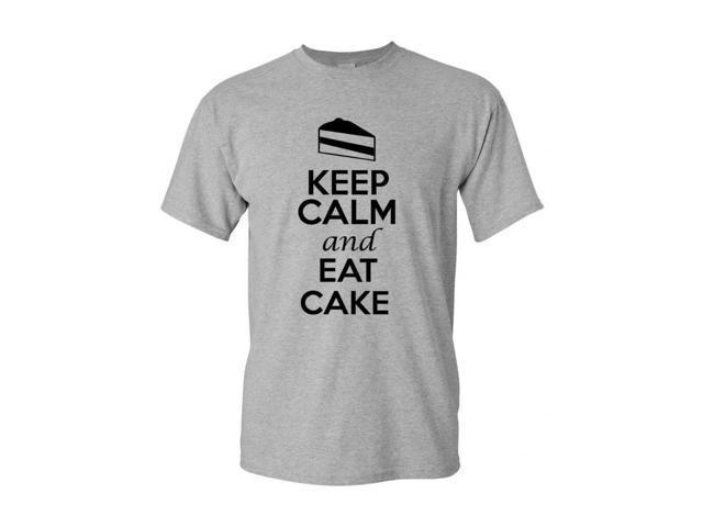 Adult novelty shirt t