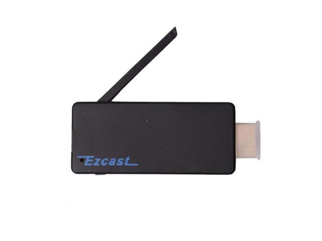 EZcast i5+ Miracast DLNA WiFi Display Receiver Dongle for