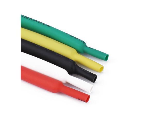 CW3300G Chemtools Overcoat Pen Green 4.9G