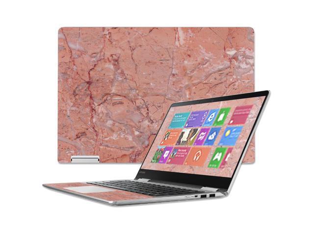 Skin Decal Wrap for Lenovo Yoga 710 14
