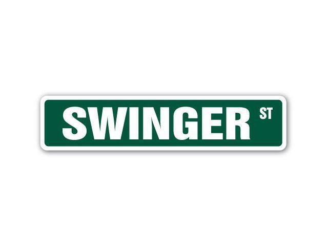 Swinger Street Prijava Darilni Wife Swap Sex Sexy Club Vijak-9061