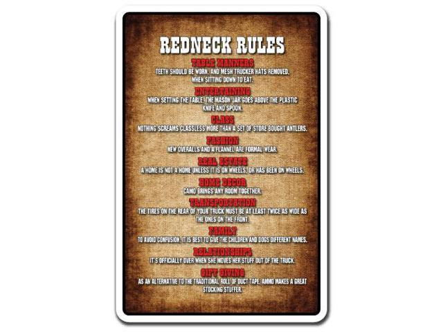 Redneck dating rules online dating profile template generator