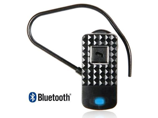 N97 Universal Mini Bluetooth Headset Wireless Handsfree For Mobile Phones Iphone Android Phone Watch Phone Ps3 Pda Newegg Com