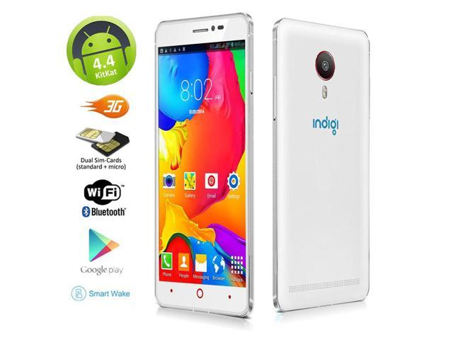 Nokia Xl 3g Dual Sim Android Phablet Features Photos