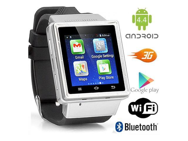 Indigi® S6 3G Smarch Android 4.4 WiFi Google Maps GPS ... on click map, greater china map, google map, android map, java map, venice venice louisianna bay map, microsoft map, 3m map, at&t map, mobile map,