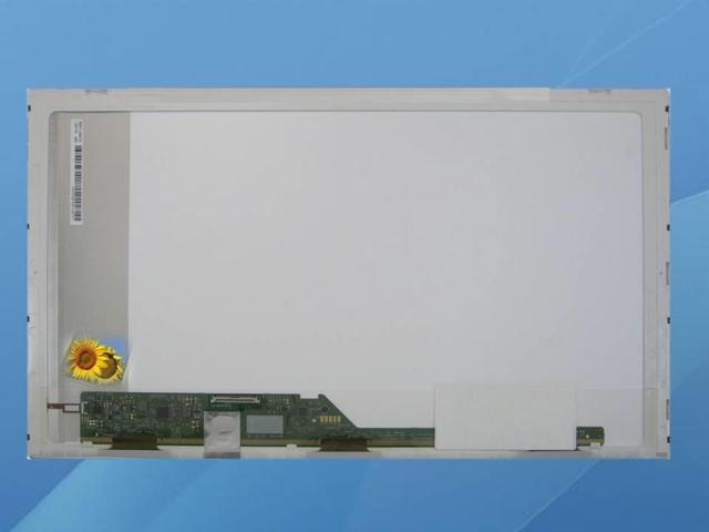 "LP156WH4 LG NEW 15.6/"" HD LED LCD Laptop Screen//Display LP156WH4-TLA1 A1 TL"