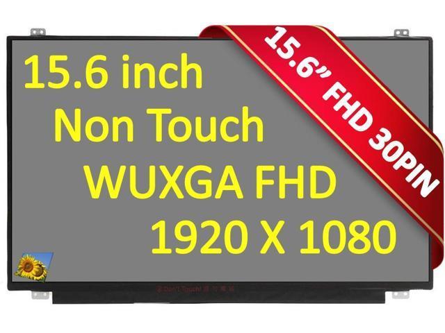 "SAMSUNG LTN156HL01 15.6/"" LED Display Panel EDP"