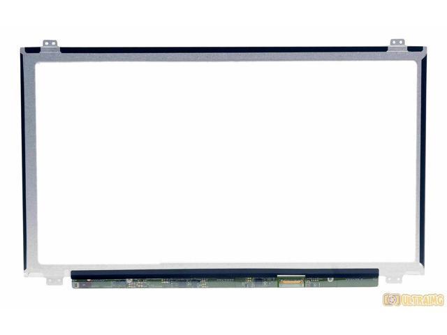 """New Boehydis Nt140whm-n31  LCD Screen LED for Laptop 14.0/""""  HD Display Glossy"""