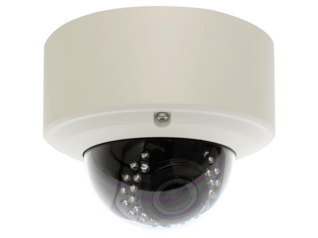 GW5071IP 5 Megapixel 2592 x 1920 Pixel HD 1920P Outdoor Network PoE Power  Over Ethernet 1080P Security IP Camera 2 8~12mm Varifocal Zoom Lens 80 Feet